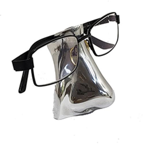 Porta Óculos Nariz