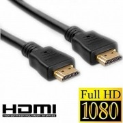 Cabo HDMI 1.4 5 Metros Knup KP-H5000 (KP-5M)