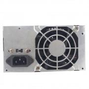Fonte Atx 300w Real 24 Pinos 2 Ide 2 Sata Everpower PX-300 - Usada