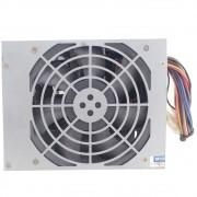 Fonte Atx 350 Watts 24 Pinos 3 Ide 1 Sata  Advanced FX350 - Usada