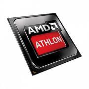 Processador AMD Athlon 3800+ 512K Cache / 2.40 GHz / 1000 MHz - Seminovo
