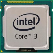 Processador Intel Core I3-550 3,20Ghz 4M Socket 1156 - Seminovo