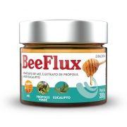BEEFLUX - MEL, PRÓPOLIS E EUCALIPTO 200g