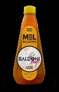 MEL BALDONI CHEF BISNAGA 1,1Kg