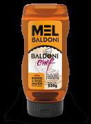 MEL BALDONI CHEF BISNAGA 550g