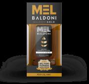 Mel BALDONI GOLD Bisnaga 300g