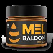 MEL BALDONI POTE 240G