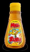 MEL DA ZUZU - BISNAGA 270g