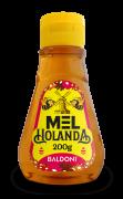 Mel Holanda Bisnaga 200g