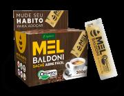 Mel Org. BALDONI Sachê Abre Fácil 50x6g