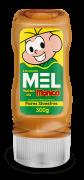 Mel TURMA DA MÔNICA Silvestre Bisnaga 300g