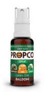 PROPCO Spray Propolis, Mel e Guaco 35ml
