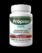 PRÓPION Caps 60cps