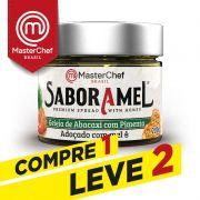 Saboramel Abacaxi com Pimenta - COMPRE 1 LEVE 2