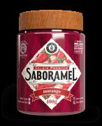 SABORAMEL Morango 400g