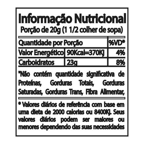 BEEFLUX Mel, Própolis e Limão Siciliano 200g