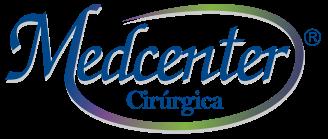 Cirúrgica Medcenter