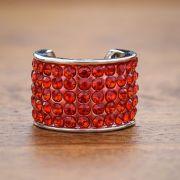 Bling - Cherry - Vermelho