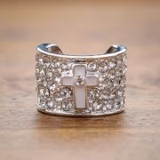 Bling - Cross