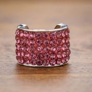 Bling - Fuschia