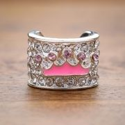 Bling - Princess Crown