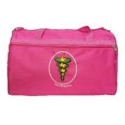 Bolsa Grande Fisio Pink