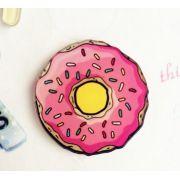 Botton - Donuts