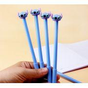 Canetas - VÁRIOS MODELOS - kit com 2 canetas