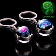Chaveiro Glass
