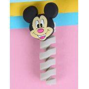 Enfeite p/ Haste Estéto Mickey Mouse