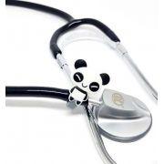 Enfeite para Estéto - Panda - pq