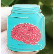 Pin - Cérebro