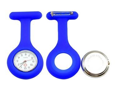 Kit Duosson Azul
