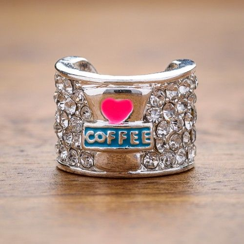 Bling - Coffee