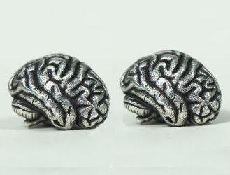 Brinco - Cérebro
