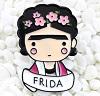 Frida Botton