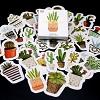 Adesivo Cactus