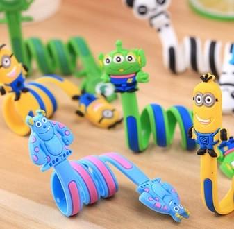 Enfeite para Estéto Alien - Toy Story