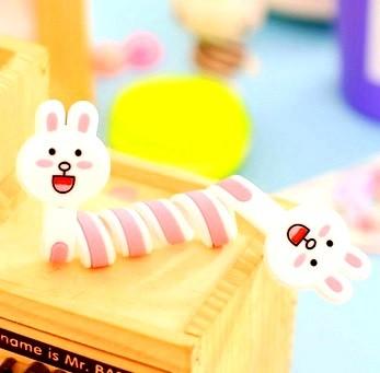 Enfeite para Estéto - Rabbit
