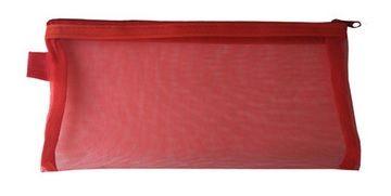 Kit vermelho BIC