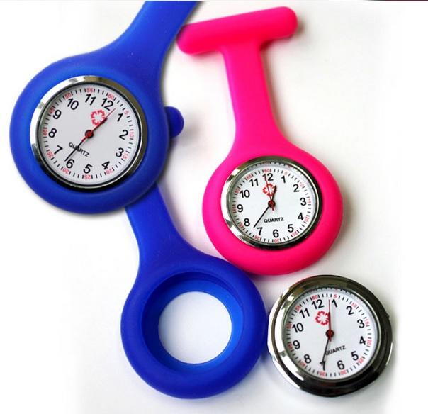 Relógio + 2 Capas Grátis! Várias Cores