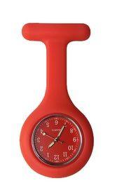 Relógio + 2 Capas Grátis! Fundo Colorido, Várias Cores