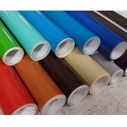 Vinil Avery Colors 0,61m x 10m