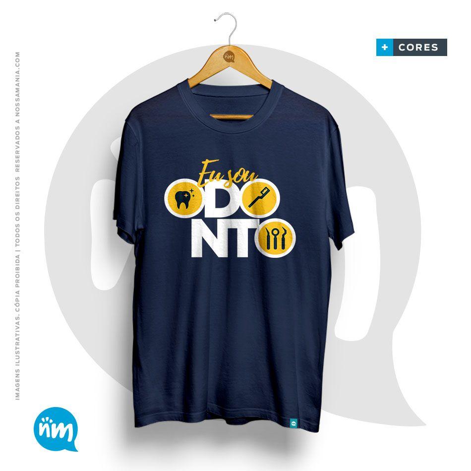 camiseta_do_curso_de_odonto_156_1_20180403212944.jpg