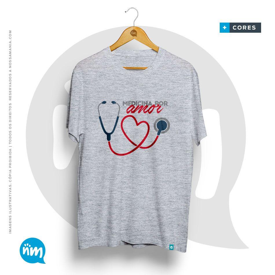 camiseta_medicina_por_amor_178_1_20180404183930.jpg