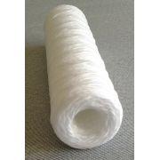 Elemento filtrante bobinado 9.3/4 x 2.1/2 - 5 micras