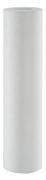 Elemento filtrante polipropileno liso 9.3/4 x 2.1/2 - 0,5 micra
