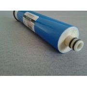 Membrana para Osmose Reversa 100 GPD