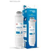 Refil para Purificador Eletrolux PE10B / 10X - PROLUX EP