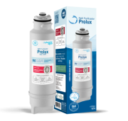 Refil para purificador Eletrolux PA10N / 20G / 25G / 30G / 40G - PROLUX